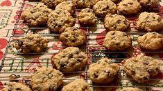 Chip Cookie Recipe, Cookie Recipes, Coconut Biscuits, Drop Cookies, Dead Drop, Baked Goods, Chips, Favorite Recipes, Cookies