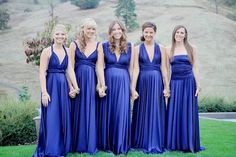 http://itsabrideslife.com/bridesmaid-dresses/bridemaid-dresses-its-a-wrap/