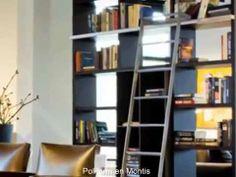Slijkhuis Interieur Design - winkel 1