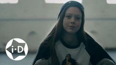 more than a model: natalie westling skateboard etiquette Digital Campaign, Skater Girls, Etiquette, Short Film, Supermodels, Documentaries, Skateboarding, Teen, Lady