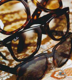 Ray Ban Sunglasses Outlet, Oakley Sunglasses, Cheap Fashion, Simply Fashion ff87852320