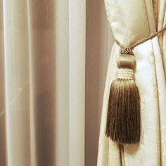 Francfranc (フランフラン) ホテルライク ルミナラピラーのまとめ ... フランフラン/シンプル/ホワイト/ホテルライク/ケユカカーテンに関連する部屋