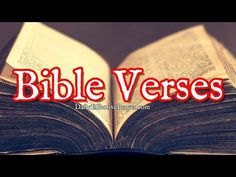 Bible Verses On Restoration - Scriptures For Restoration (Audio Bible) Scriptures About Giving, Scriptures About Strength, Bible Verses About Love, Prayer Scriptures, Scripture Verses, Prosperity Scriptures, Communion Scripture, Restoration Scriptures, Salvation Scriptures