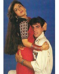 Indian Bollywood Actress, Bollywood Actress Hot Photos, Beautiful Bollywood Actress, Most Beautiful Indian Actress, Bollywood Celebrities, Indian Actresses, Bollywood Couples, Bollywood Girls, Bollywood Cinema