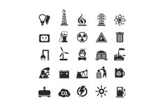 INDUSTRIAL ICONS  1398376151183