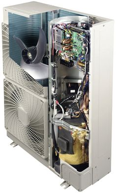 Refrigeration And Air Conditioning, Walsall, Heat Pump, Heating And Cooling, Klimt, Refrigerator, Engineering, Beer, The Unit