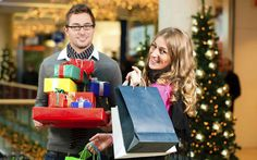 14 Things Not to Buy During the Holidays Read more at http://www.kiplinger.com/slideshow/spending/T050-S001-12-things-not-to-buy-during-the-holidays/index.html#GBo9cy9U7E4EMkM4.99