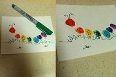 thank you cards gifts preschool teacher - Google Search