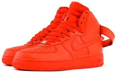 17 Best High Top Air Force Ones images  50edc6676