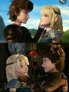 Toothless Dragon, Hiccup And Toothless, Hiccup And Astrid, Toothless Sketch, Httyd 3, How To Train Dragon, How To Train Your, Dreamworks Dragons, Disney And Dreamworks