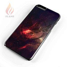 Pokemon Go New iPhone 6s Plus Black Case Valor galaxy pok... https://www.amazon.com/dp/B01IQQJLAO/ref=cm_sw_r_pi_dp_UNyKxbNX3YK3T