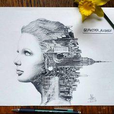 #mulpix my love  @taylorswift  #taylorswift   #taylor   #ny   #nyc   #newyork   #newyorkcity  #my  #draw  #drawing  #art  #رسمي  #رسم  #pic  #sketch  #disegno  #rysunek  #dibujo  #dessin  #music  #çizim  #zeichnung  #zeichnen  #desenho  #bünde  #bielefeld  #herford