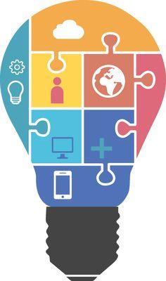 """Die digitale Revolution wirft auch im HR Bereich viele Fragen auf. Daher starten wir eine Serie zum Thema """"Digitale Transformation"""" im Personal-Bereich. In den kommenden Monaten wird unser Digital Evangelist Tjalf Nienaber Ihnen das Thema Web 2.0 anschaulich näher bringen und die Chancen und Herausforderung des digitalen Wandels aufzeigen."""
