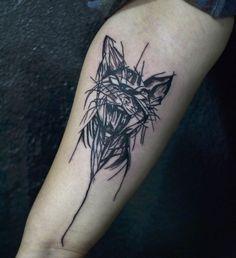 Sketch cat 👊👊#panormostattoo #panormostattoostudio #tattoobull #tattooart #art #artwork #artoftattoos #ink #inked #inkedup #colors #coverup #tattooworkers #tatuador #tatuajes #tattooing #instatattoo #tattoooftheday #amazingink #tattoolovers #tattoomagazine #tattooistartmag #tattoodesign #tattooconvention #amsterdamtattooconvention #tattoolife #tattooartist #ozanşahin