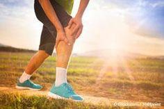 Aquí algunos ejercicios sencillos para ayudar a fortalecer los puntos débiles y evitar lesiones de tobillo, rodilla, calambres en las piernas y otras lesiones atléticas. http://ejercicios.mercola.com/sitios/ejercicios/archivo/2015/04/24/ejercicios-para-prevenir-lesiones.aspx
