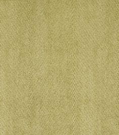 Robert Allen @ Home Solid Fabric-Woodburn BK Camel