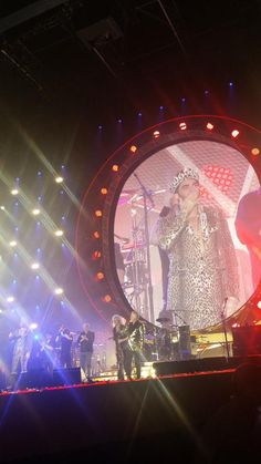 2.13.15 Q+AL Stuttgart | Adamtopia Adam Lambert Fan Community