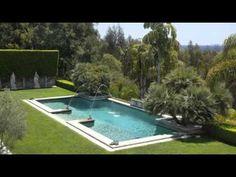 Villa Solana