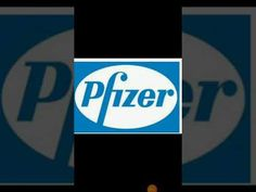 PFIZER... THE SERPENT FROM THE GARDEN OF EDEN - YouTube