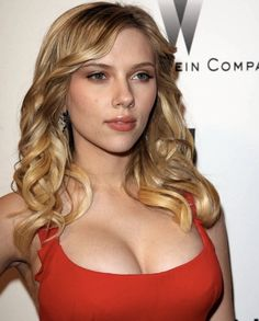 Most beautiful breasts in hollywood