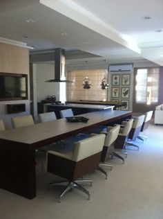 escritório arquitetura e interiores - meire costa e fatima cacique