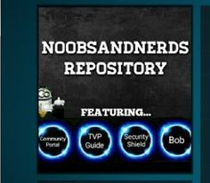 how-to-install-noobsandnerds-repository-pic1