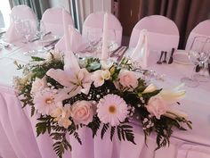 Wedding Catering, Wedding Receptions, Clayton Hotel, Intimate Weddings, On Your Wedding Day, Table Decorations, Elegant, Silver, Style