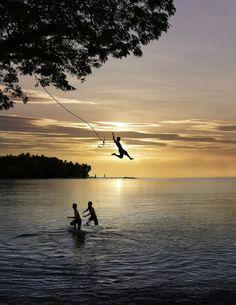 www.lakebound.org