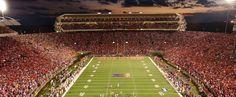 http://BigWillTickets.com >> Ole Miss football ticket broker! PURCHASE HERE: http://BigWillTickets.com/mississippi-rebels-tickets.aspx