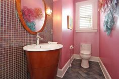Funky and fun! Helping You Find Your SC Home - Deanna Kastner, Berkshire Hathawa