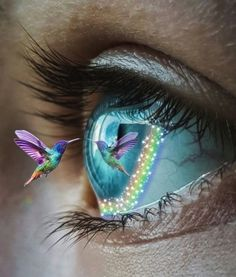Spiritual Quotes Meditations & Beautiful Photographs added a new photo. Pretty Eyes, Cool Eyes, Beautiful Eyes, Eye Photography, Creative Photography, Eyes Artwork, Aesthetic Eyes, Crazy Eyes, 5d Diamond Painting