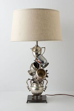 Light & Sweet Base #anthropologie