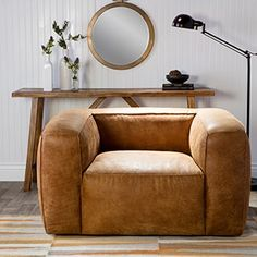 Diva Leather Outback Bridle Sofa Ping Great Deals On Sofas Loveseats I Ll House You In 2018 Pinterest Furniture And