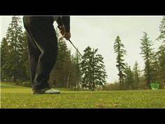 Golf Tips : Chipping [ ArtOfGolf.com ] #sport #art #golfhttp://www.clkmg.com/akb103063/pointtips