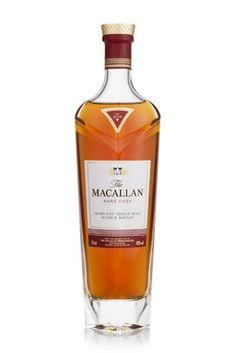 macallan whisky logo design logos pinterest logos