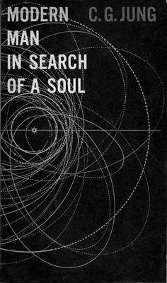"chaosophia218: "" Carl G. Jung - Modern Man in Search of a Soul, 1933. """