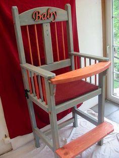 adult baby high chair childrens desk and set sri lanka jean sebastien rivet jsrivet on pinterest abdl adultbaby diaperlover
