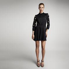 Dress Collection, Boho Fashion, Cold Shoulder Dress, Dresses, Vestidos, Bohemian Fashion, Boho Outfits, Dress, Gown