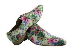 137 meilleures images du tableau Tempe   Shoe, Dress Shoes et Dressy ... 6accc96170f