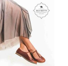 Blu Betty (@BluBettySA)   Twitter