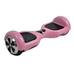 x-6-rosa Smart Balance, Mini, Toys, Car, Automobile, Games, Toy, Cars, Beanie Boos