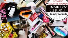 AMAZING CEW poroducts & giveaway! love it!  MOST EPIC BEAUTY HAUL EVER