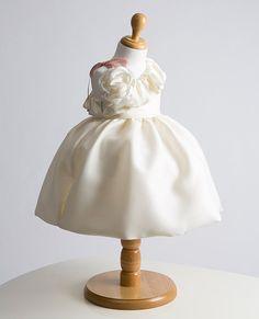 https://www.etsy.com/listing/195413296/infant-baby-toddlers-wedding-flower-girl?ref=shop_home_active_18
