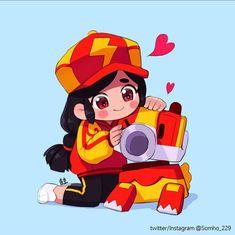 Star Comics, Star Art, Art Memes, Red Dragon, Jessie, Character Art, Iphone Wallpaper, Cool Art, Cool Stuff