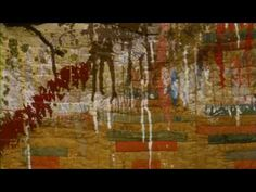 "▶ Abstract Expressionism- Clip from ""Who Gets to Call it Art?"" - YouTube"