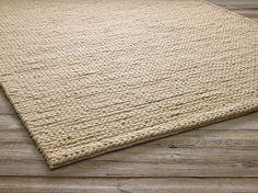 die besten 25 schurwollteppich ideen auf pinterest gewobener teppich hochflor teppich wei. Black Bedroom Furniture Sets. Home Design Ideas
