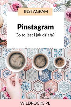 Self Development, Social Media Tips, Hand Lettering, Diy And Crafts, Inspiration, Business Ideas, Instagram, Budgeting, Vsco