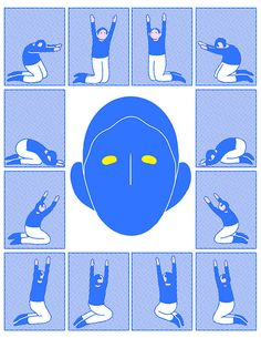 Evan-cohen-visions-comic-illustration-itsnicethat-22