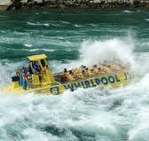 wetjet in Niagara Falls - Google Search