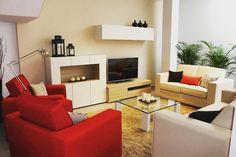 Modern villa styling at this Costa Blanca property #Luxury #Lifestyle #Interiors #InteriorDesign #HomeDesign #HomeDecor #Home #Property #RealEstate #EstateAgent #Realtor #Design #Spain #Sun #Relax #Casa #Propiedad #Lujo #Diseño #Rightmove #Zoopla #Tepilo #Properties #DreamHouse #Architecture #Building #Photography
